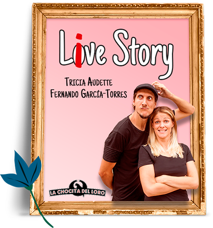 show-live-story-tyfcomedy2